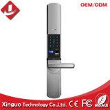 Fechadura da porta de impressão digital /Fechadura de porta biométricos