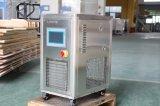 La refrigeración calefacción Laboratorio termostática Chiller FC-1020