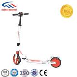 2 batterie au lithium de la roue 8inch aidant le scooter de sports pour le constructeur Chine d'activité en plein air