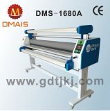 Machine froide de laminage de roulis automatique de DMS-1680A