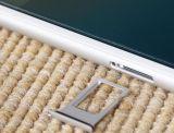 Tipo original telefone móvel destravado 6s 4.7 polegadas e 6s mais o telefone de pilha de 5.5 EUA da polegada