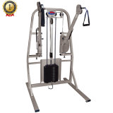 To trail Dual Adjustable Pulley Functional Sport Fitness Equipment