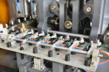 Автоматический водяной бачок бумагоделательной машины
