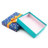 عادة طباعة ورق مقوّى عيد ميلاد المسيح هبة يعبّئ صندوق