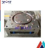 OEMの習慣SMCの円形のマンホールカバー電気通信カバー圧縮型