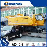 Cheap grue hydraulique sur chenilles de 100 tonnes Quy100
