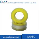 Teflonband des PTFE Band-PTFE mit Korrosionsbeständigkeit a für Wasser-Pumpe Usednd Haltbarkeit