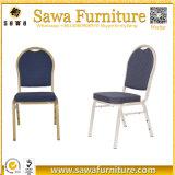 고품질 도매 호텔 연회 의자 공장 가격