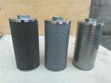 Usine de filtration de pétrole de transformateur de vide poussé pour les huiles isolantes électriques