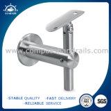 Наружные защитные элементы крыльцом Balustrade из нержавеющей стали для балкон поручни