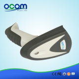 Ordinateur de poche Ocbs-2002-U Scanner de code à barres pour 1D/2D, port USB de code à barres