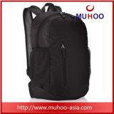 Ultralight Packable dobrada de desportos de Viagens Caminhadas Camping Ginásio mochilas