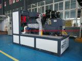 Generatore di Genset del gas del bacino carbonifero del biogas del gas naturale di CNG GPL