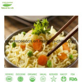 Bajo en calorías de Konjac Konnyaku orgánicos Fideos Fideos de la salud alimentaria