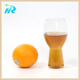 プラスチックタンブラービールガラス
