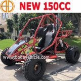 China novo Mini 150cc Go Kart com marcação para venda (MC-461)