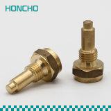 Compressor de Ar do fabricante OEM do Sensor de Pressão de Peças as peças do transdutor