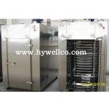 Secador de fatias de frutas-CT-C ar quente do forno circulantes