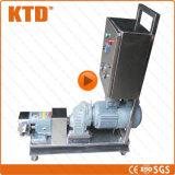 ISO GMP 100-10000Ce L/H el estator del rotor de la bomba de engranajes de bomba bomba de rotor