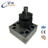 Оформление нажмите клавишу дозирующего насоса коробки передач привода вспомогательного оборудования на заводе