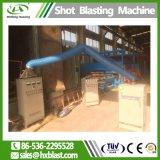 Сварка ISO Huaxing промышленности используемые мобильные Сварка дыма сборщика