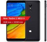 Smart Phone Redm Original 5 4 GB de RAM 32 GB de ROM