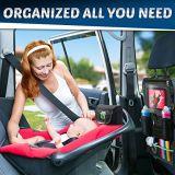 O Organizador Cartik Backseat carro para crianças