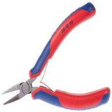 T9 de aço de carbono para ferramentas com alta qualidade