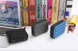 Печать логотипа портативный мини-Wireless Bluetooth динамик