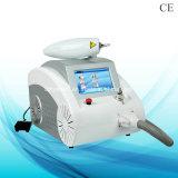 Dépose de tatouage de laser YAG LASER ND