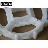 De plastic Tand van de Transportband har-200-10t voor Modulaire Riem