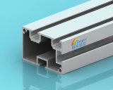 China Bom Preço Le-8-4040 extrusão de perfis de alumínio para a indústria