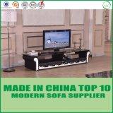 ホーム家具の現代革古典的なソファー