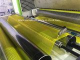 2-7 camadas máquina de fazer filmes de bolha de ar (GTPEG-1000-3000)