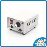 デンタル装置マイクロモータ強度 90 / デンタル電動マイクロモータのラボ / デンタルマイクロモータ用デンタル