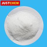 На заводе высокого качества питания добавки порошок лучшая цена Dl-Malic кислоты