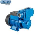 Wasser-Druck-Systems-Pumpen-Set der Serien-TPS-80