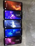 China 1GB de RAM 8 GB de ROM Smart Phone S9 y S9+