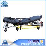 Barella pieghevole medica dell'ambulanza di emersione di Ea-3G per pronto soccorso