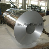 Промышленные рулон из алюминиевой фольги (8011 8079 обновление 1235)