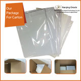 コアラの工場供給100gは乾燥した昇華転写紙A4/A3マグ、織物のための絶食する