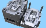Sabão do molde da câmara quente do molde com admitida apertado