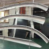 Горячая продажа Spheric алюминиевые панели поставщиком/ производителя