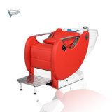 Hot vente Salon de Coiffure Shampooing Lit électrique pour le lavage (14C12)