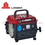 63cc draagbare benzine-generator voor thuis