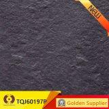 食事用食器セットの敷石のタイルの磨かれた磁器のタイル(TAZ6402)