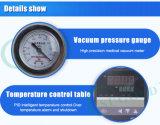 Four de laboratoire-6021 Sugold Dzf prix Four de séchage sous vide