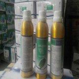 効果の混合物の殺菌剤のAzoxystrobin高い20%+Difenoconazole 12% Sc