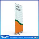 卸し売り広告は立場のAl合金を転送するイベントの表示のための旗を抜く