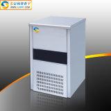 상업적인 냉장고 아이스 큐브 제작자 기계 및 얼음 만드는 기계
